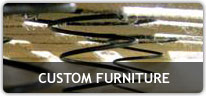 Custom Furnature Agoura Hills