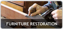 Furniture Restoration Agoura Hills
